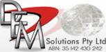 DEM Solutions